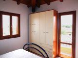 Casa_Vacanza_San_Teodoro_Citai_B3_12