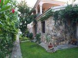 Casa_vacanza_San_Teodoro_La_Cinta_1B_01
