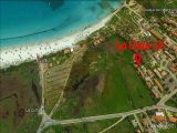 Exact_location_of_the_holiday_home_La_Cinta_1A_