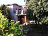 Villa San Teodoro Cala D' Ambra