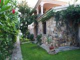 casa_vacanza_la_cinta_1A_1