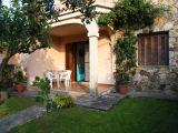 casa_vacanza_la_cinta_1A