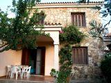 casa_vacanza_la_cinta_1A_3