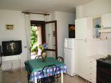 casa_vacanza_la_cinta_1A_8